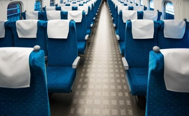 「指定席を譲って 」帰省中の新幹線で女性から驚きの要求 - ライブドアニュース