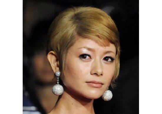 真木よう子、マスコミが追う「重大スキャンダル」…事務所独立へ
