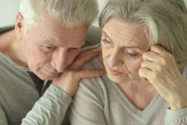 成人した子供が「知らずに」奪う親の老後貯蓄 米国では3000万円にも | Forbes JAPAN(フォーブス ジャパン)