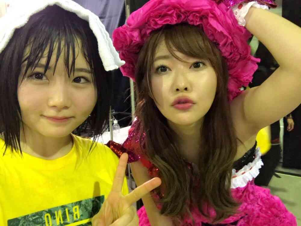 指原莉乃、ソロコンサートで「サシコ100%」実行 アイドル続行宣言「全然、辞める気さらさらない」