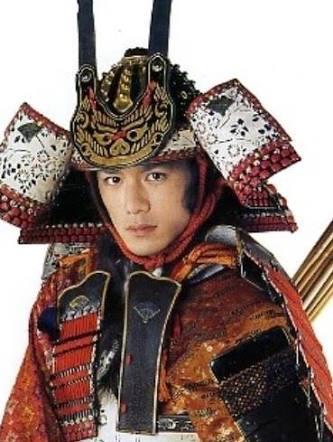 日本史の中の「この人は可哀想」という人物