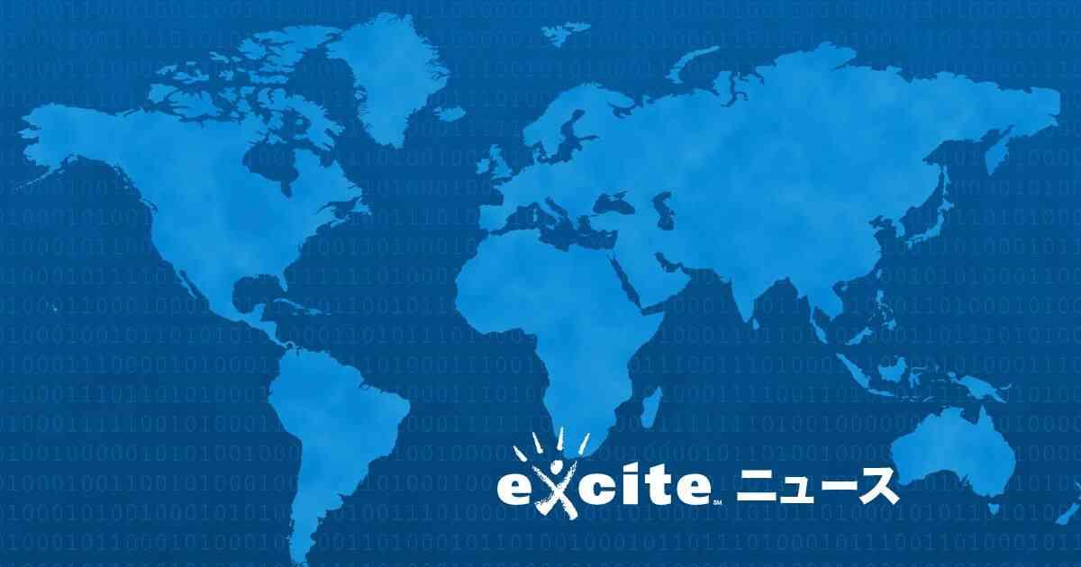 セクハラ告発#MeTooは日本にも広がるか - エキサイトニュース(5/5)