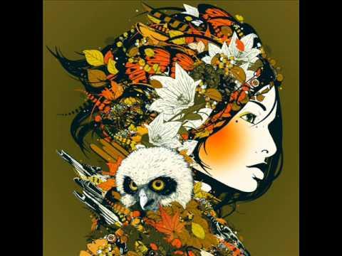 DJ Okawari - Flower Dance - 2010 - YouTube
