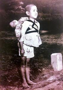 ローマ法王、長崎原爆後の写真「焼き場に立つ少年」配布(朝日新聞) カトリック教会のローマ法王庁(バチカン…|dメニューニュース(NTTドコモ)