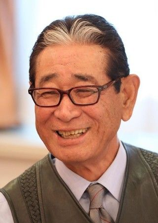 星野仙一氏死去 がん闘病…「燃える男」「闘将」突然すぎる70歳