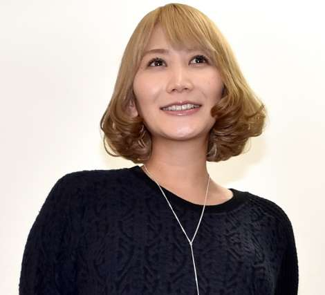 セカオワSaori、昨年末に第1子出産「ぽろぽろと涙が溢れてきました」 | ORICON NEWS