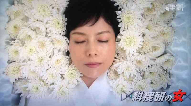 【ハロー】独女の終活【グッバイ】