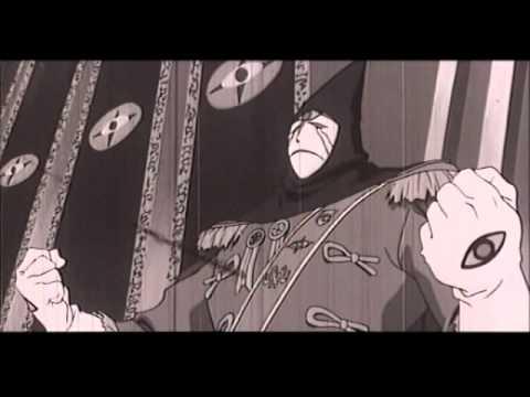 Neo Atlantis Theme - YouTube