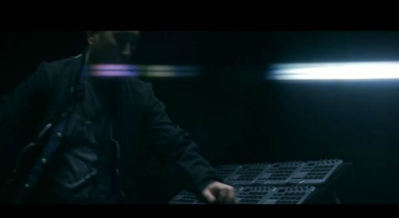 New Divide (Official Video) - Linkin Park - YouTube