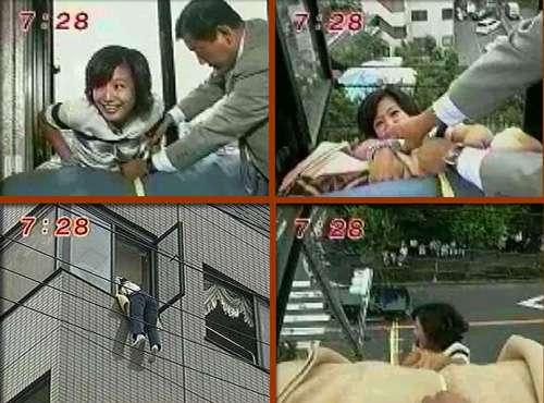【閲覧注意】怖いと思った事故の事例!