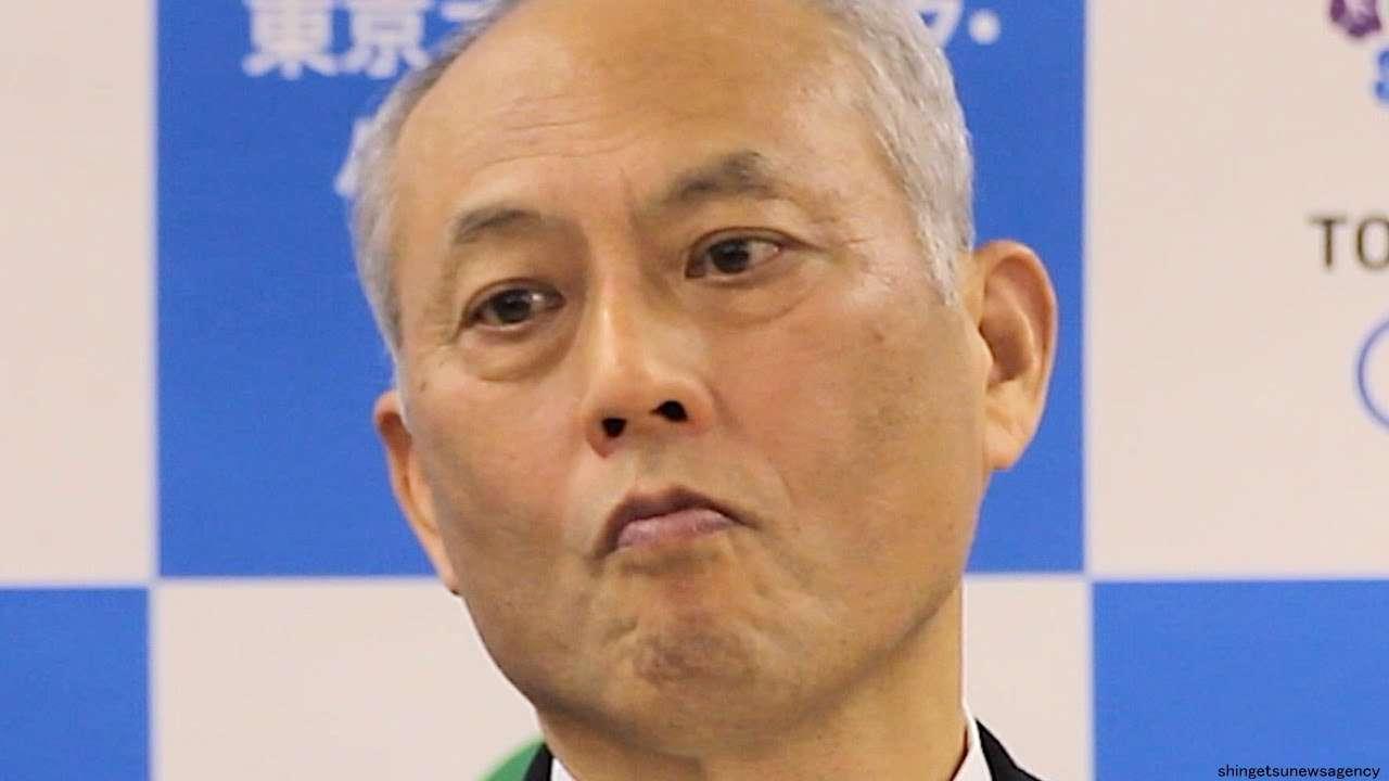 小池百合子知事、平昌五輪の開会式には出席せず「役割が特にない」