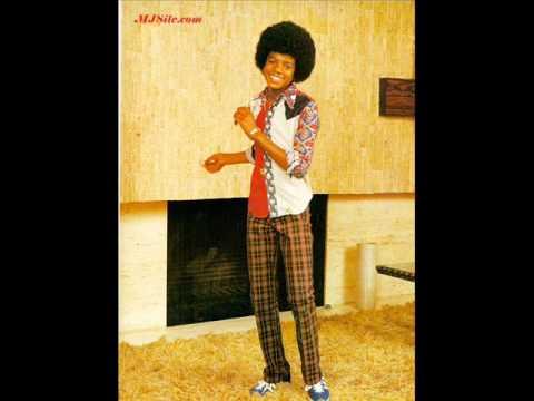 Michael Jackson My girl - YouTube