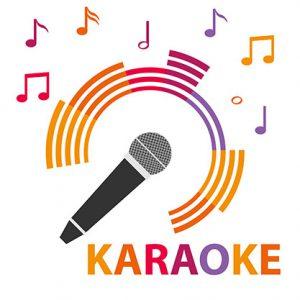 カラオケで知らない歌を歌われるのってそんなに嫌ですか?