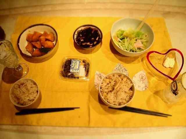 木下優樹菜の手料理が食べたくて…仕事の合間に帰宅したフジモンこと藤本敏史に称賛の嵐