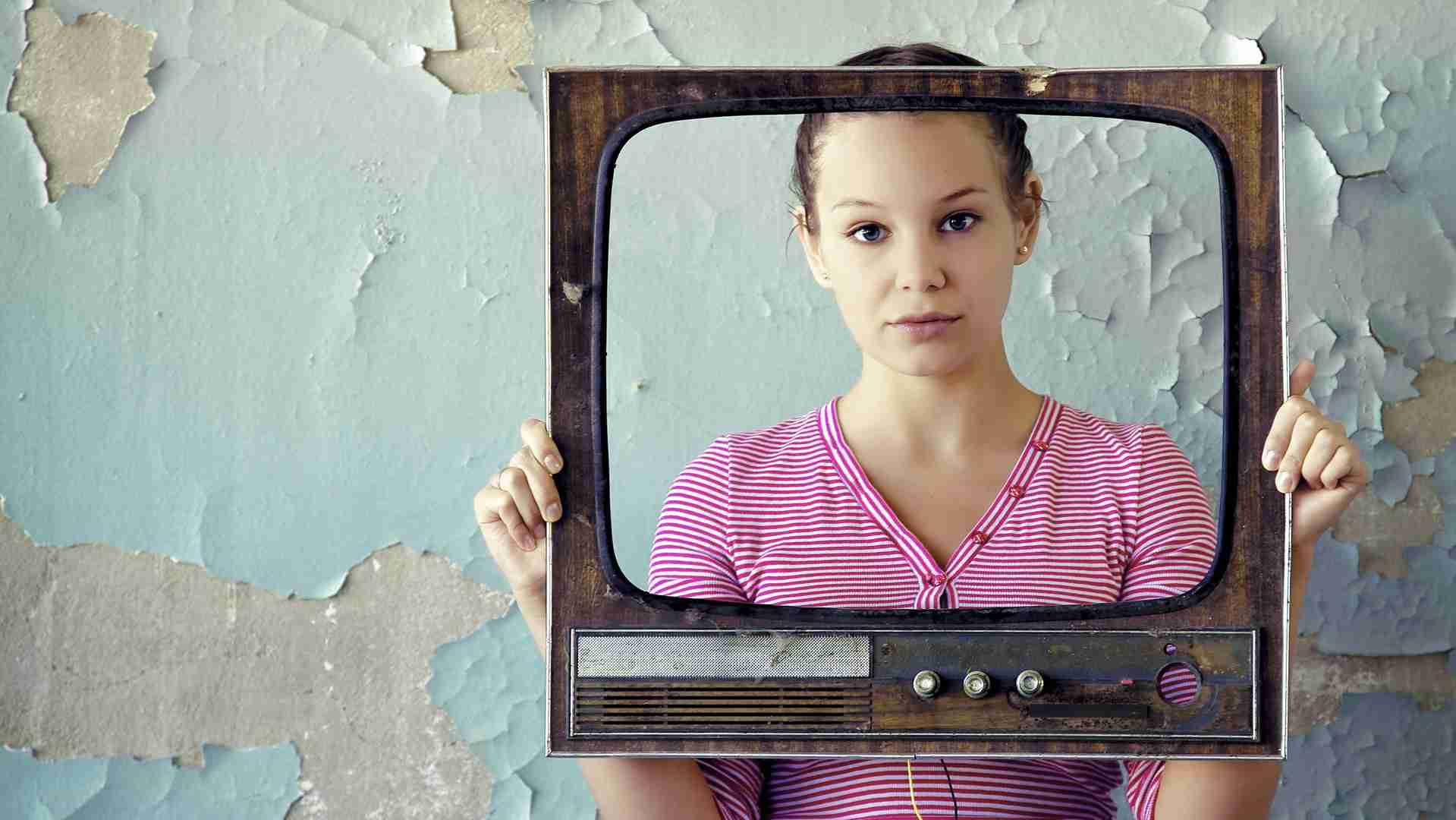 表現の自由、表現される不自由、そして表現による自由(韓東賢) - 個人 - Yahoo!ニュース