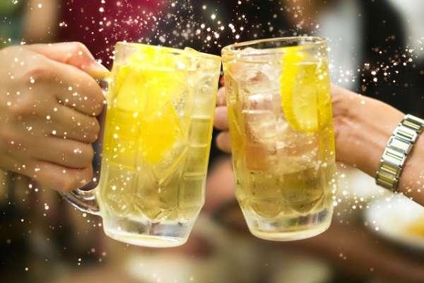 ストロング系飲料が人気集める 依存症当事者は危険性を指摘 (2018年1月25日掲載) - ライブドアニュース