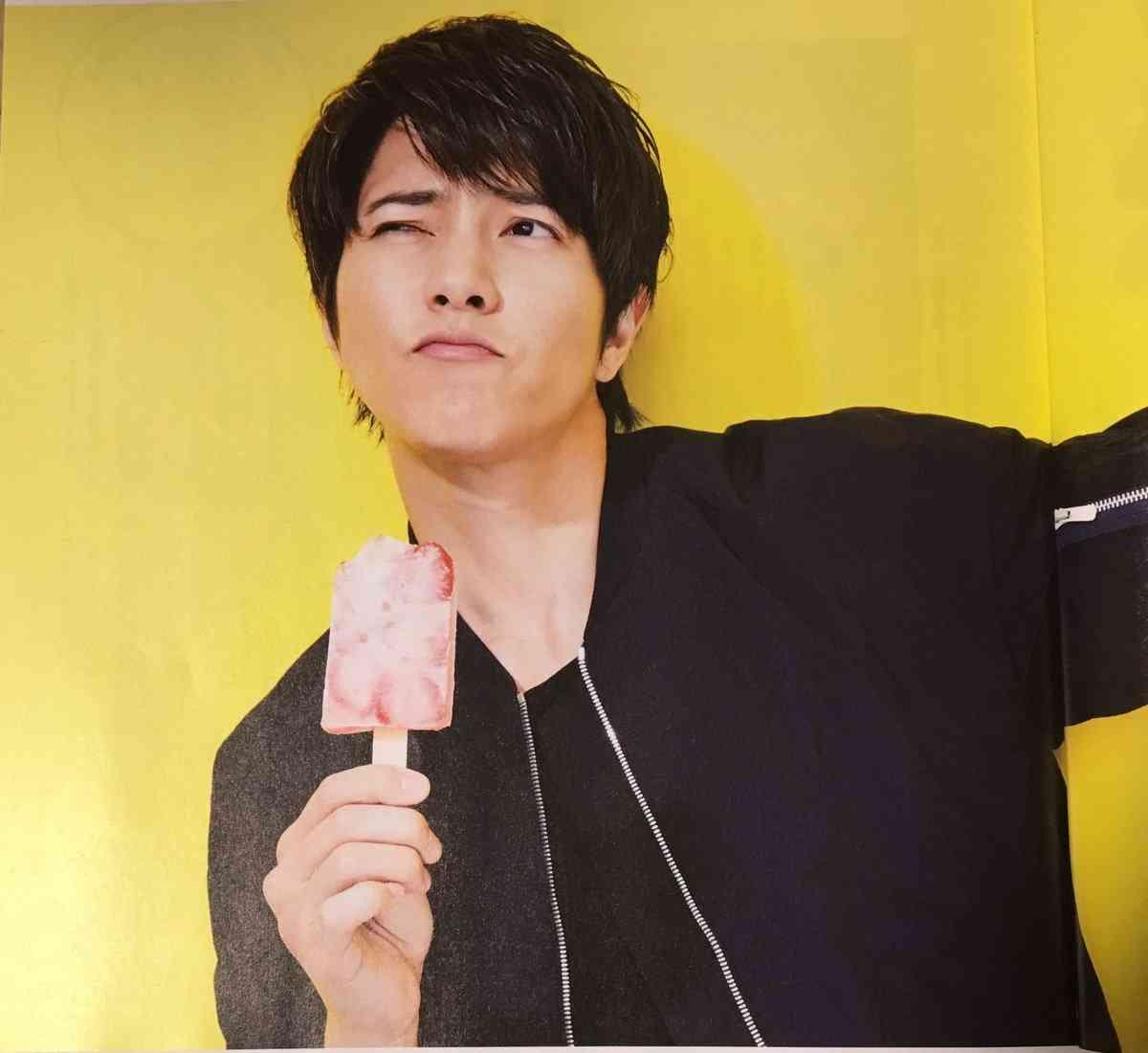本当に美味しいソフトクリームが食べたい