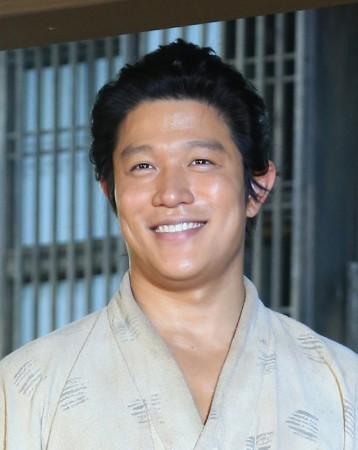 大河ドラマ「西郷どん」初回視聴率は15.4% 「直虎」初回下回る