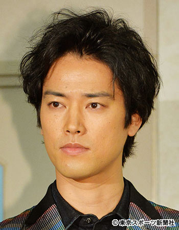 桐谷健太が極秘結婚式 妻の第2子妊娠を事務所が隠すワケ