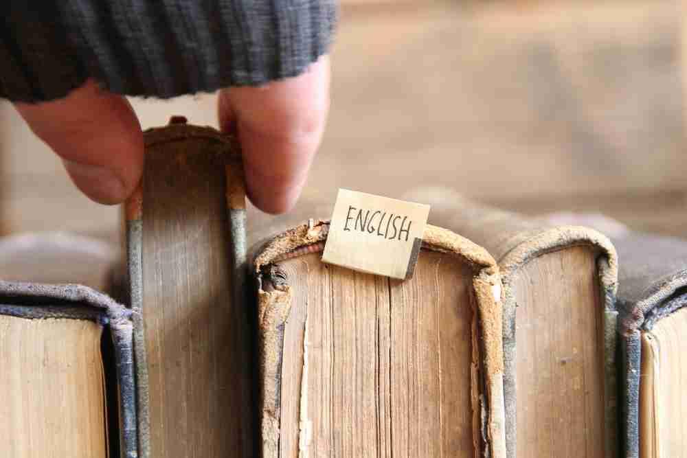 私はこうして覚えた。英単語学習でやった3つのこと。 | DMM英会話ブログ