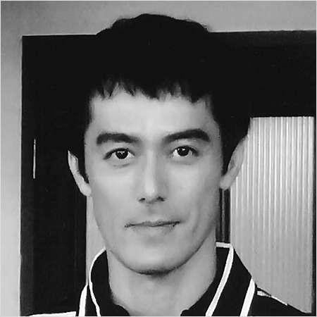 阿部寛、「歯科治療費を値切り強要」報道に世間の好感度がアップのワケ!   アサ芸プラス