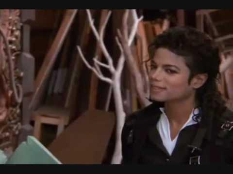 SMILE Michael Jackson ≪ 日本語字幕・和訳≫ - YouTube