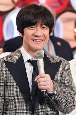 安室奈美恵の尺を穴埋め 内村光良に早くも「NHK紅白」再登板説