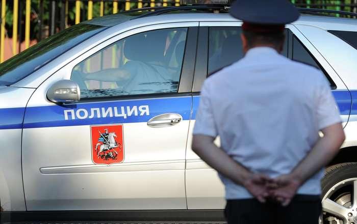モスクワ中心で北朝鮮4人関与の銃撃伴ういさかい 4人が滅多打ちに - Sputnik 日本