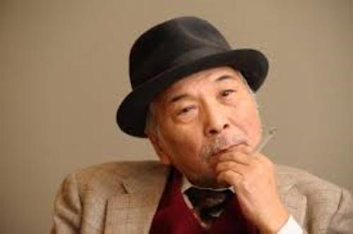 【速報】評論家の西部邁氏(78)が死去。多摩川で入水自殺か。