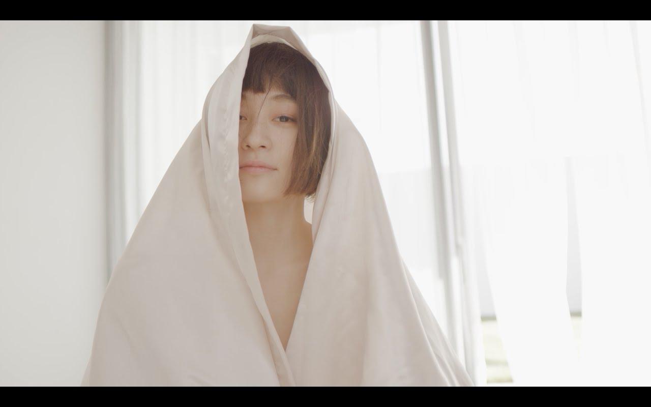 水曜日のカンパネラ『マッチ売りの少女』 - YouTube