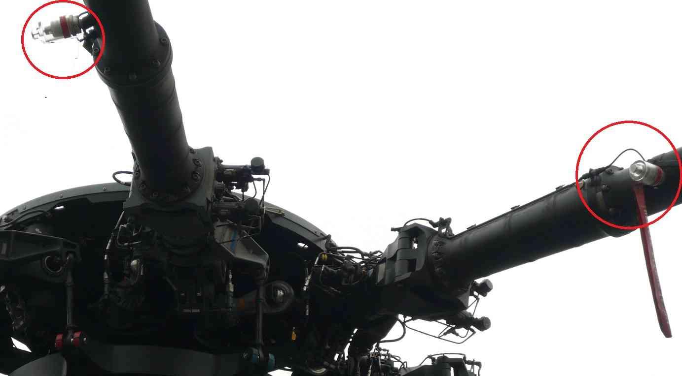 大韓航空が在日米軍の整備事業を落札していた!!|mariaのブログ