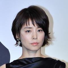 石田ゆり子、女性大物歌手Aの夫と「密会不倫」疑惑
