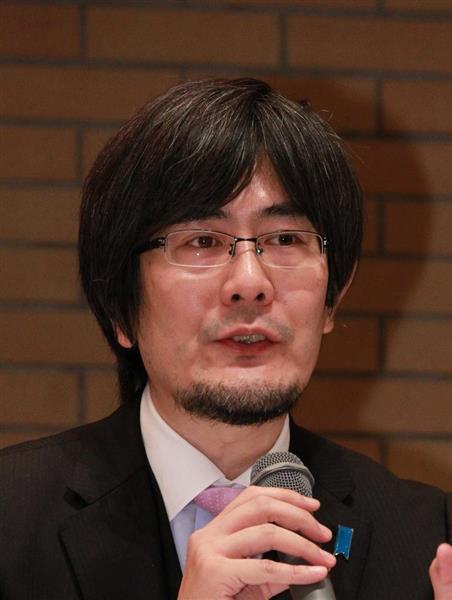 三橋貴明容疑者「近い将来、私にスキャンダルが出るか、痴漢冤罪で捕まるか…」 事件の3週間前、自身のブログで「予言」?(1/2ページ) - 産経ニュース