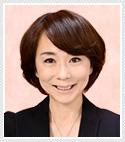 テレビ朝日 アナウンサーズ 女性アナ一覧