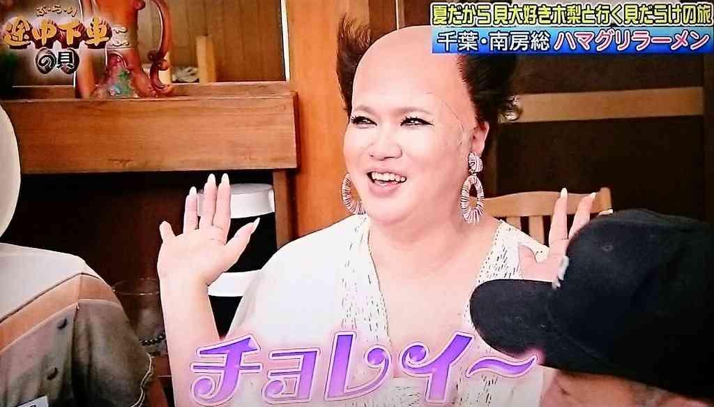 卓球・張本智和のチョレイ!が「うるさい」 14歳の優勝を素直に喜べない人々