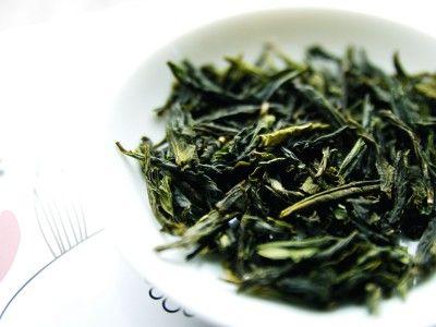 飲むだけではもったいない!茶葉を食べると得られる嬉しい効果と茶殻の活用法 - NAVER まとめ