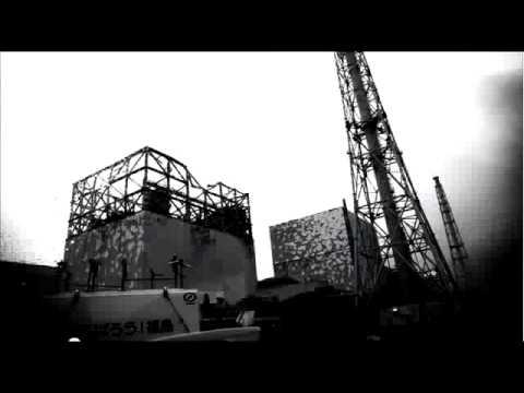 BRAHMAN 「鼎の問」 - YouTube