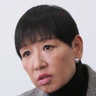 小室哲哉の苦悩に「子供授かったと思って」 コメントした和田アキ子に批判も
