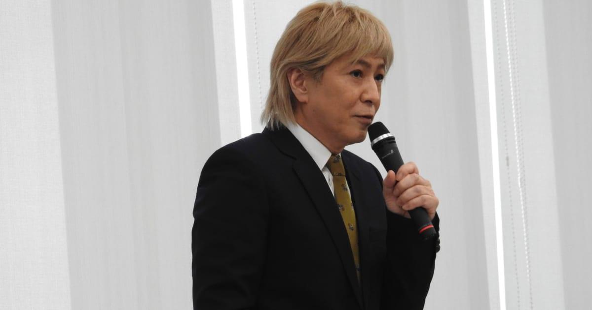 小室哲哉の苦悩に「子供授かったと思って」 コメントした和田アキ子に批判も – しらべぇ   気になるアレを大調査ニュース!