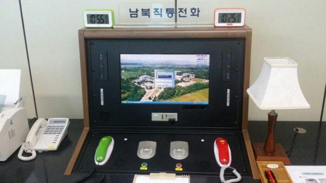 金正恩氏 腎臓機能低下の可能性=韓国専門家が音声分析