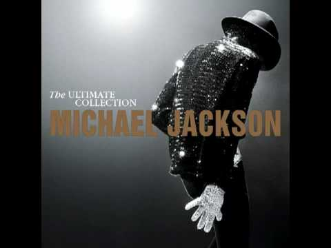 Michael Jackson - The Way You Love Me - YouTube