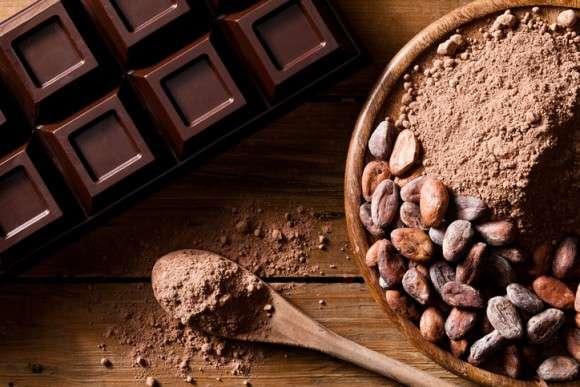 2050年までにチョコレートがなくなる?地球温暖化や栽培法、消費量の増加が影響(米海洋大気庁) : カラパイア