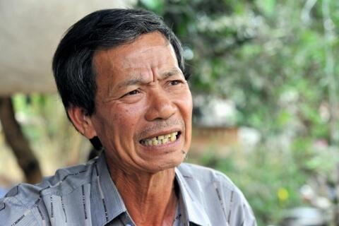 韓国はベトナムで何を為したのか─経済発展と殺戮そしてライダイハン