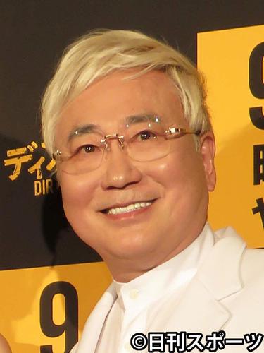「サザエさん」スポンサー入札めぐりフジテレビが謝罪 高須克弥院長と和解 - ライブドアニュース