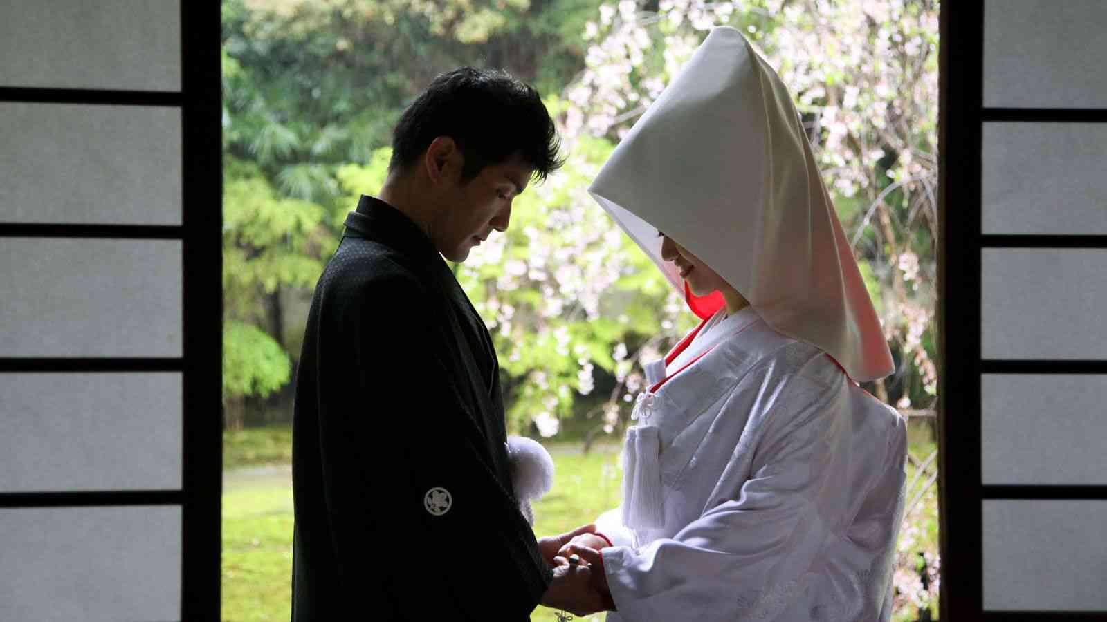 100年前の日本人が「全員結婚」できた理由 | ソロモンの時代―結婚しない人々の実像― | 東洋経済オンライン | 経済ニュースの新基準
