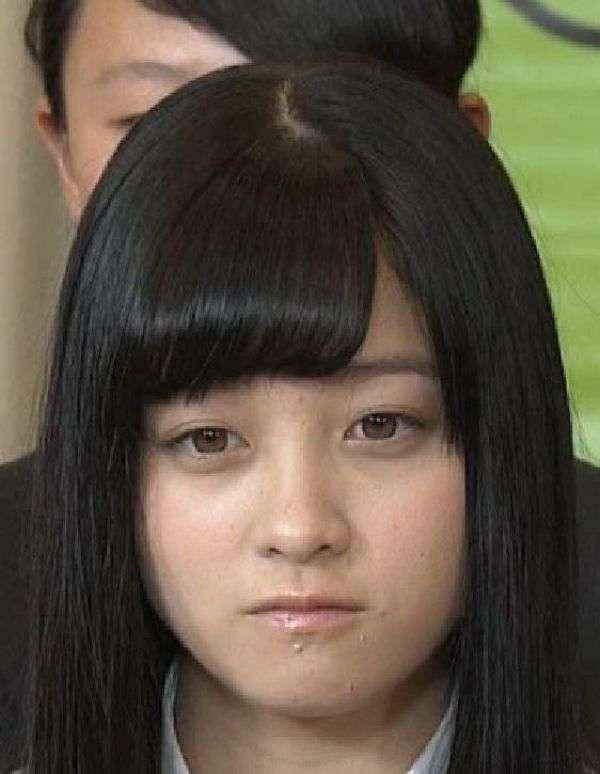 橋本環奈、キュートなスパッツ姿に絶賛の声 「めっちゃ似合ってる」