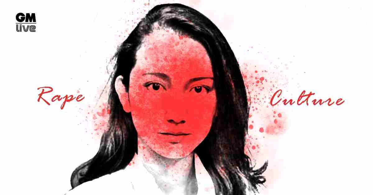 #metoo ที่ญี่ปุ่น การละเมิดทางเพศกับกับกรณีนักข่าวสาว ชิโอริ อิโต ถูกข่มขืน
