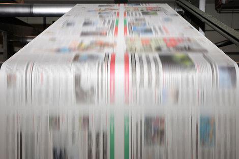 日本が低迷する「報道の自由度ランキング」への違和感   ワールド   最新記事   ニューズウィーク日本版 オフィシャルサイト