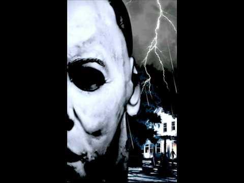 Halloween Theme [Michael Myers] - YouTube