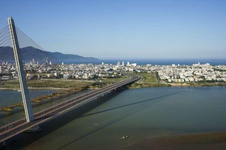 韓国人が日本の次に好きな海外旅行地とは?=韓国ネット「韓...|レコードチャイナ
